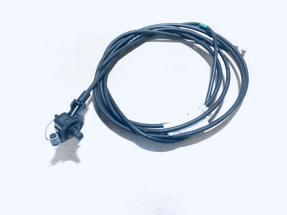Cable Nissan Qashqai 2009    1.5 78821JD000