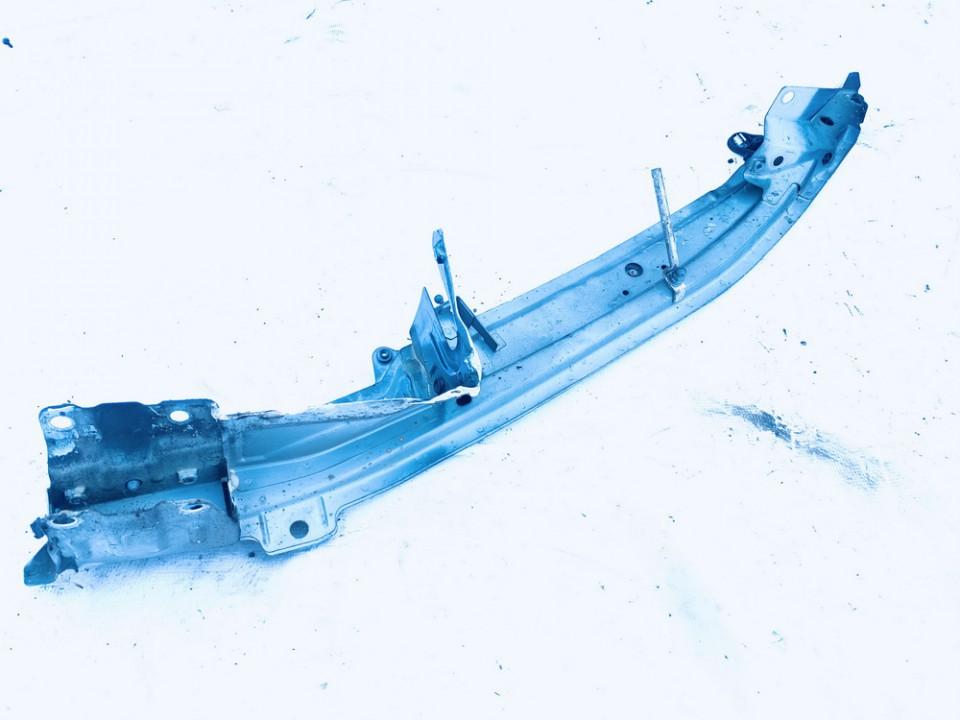Sparno laikiklis P.K. Porsche Cayenne 2003    4.5 7L5805099