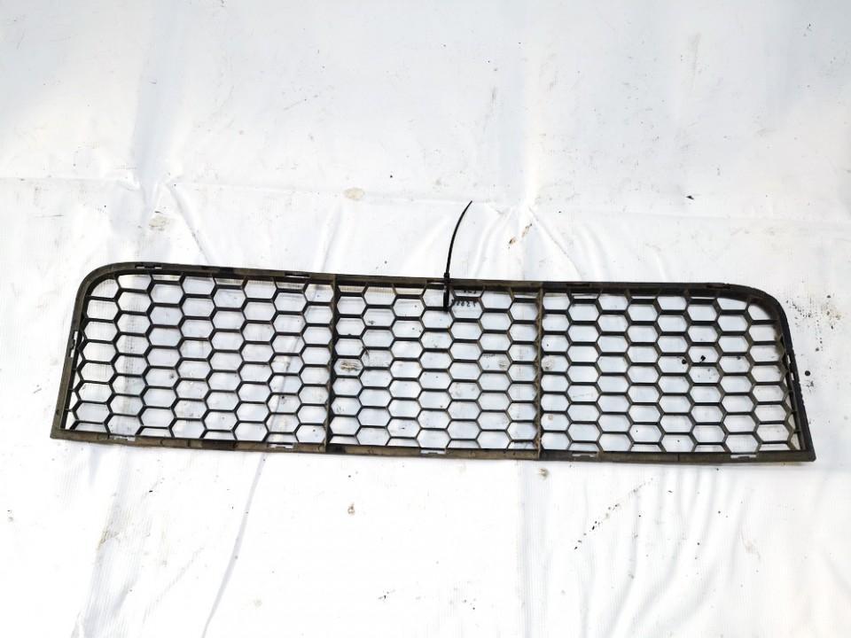 Bamperio groteles vidurines Citroen C3 Pluriel 2003    1.4 9641907280