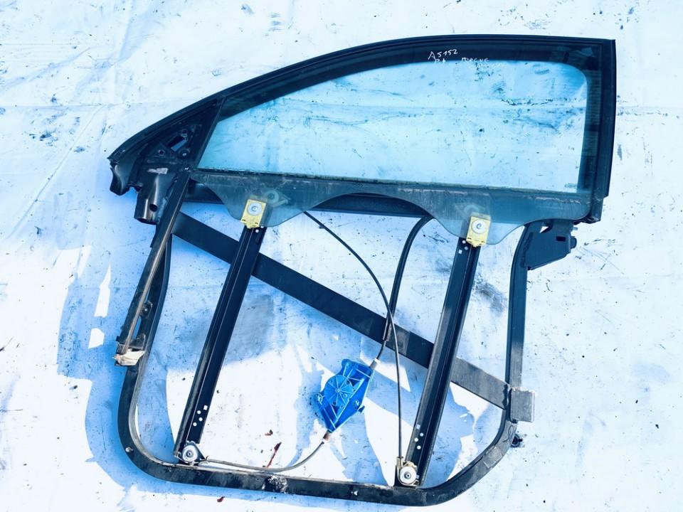 Duru remas P.K. Porsche Cayenne 2003    4.5 used