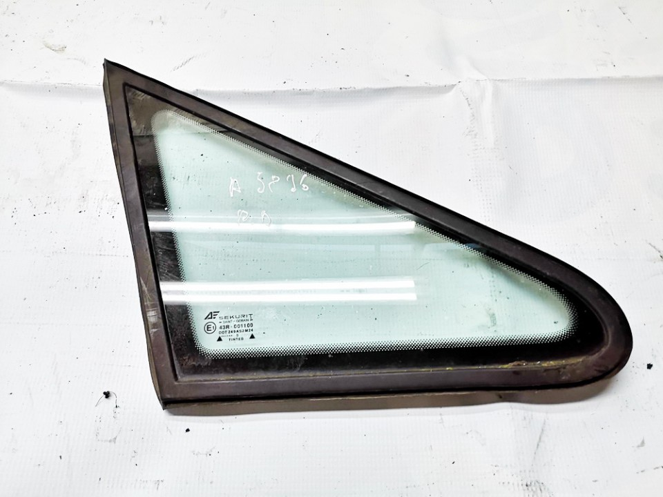 Fortke P.D. Ford Galaxy 1999    1.9 used