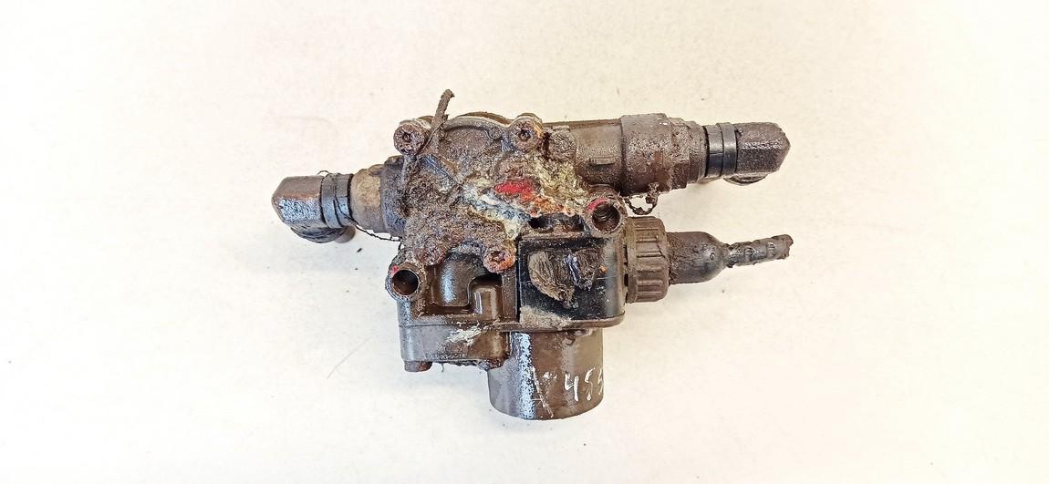 Kiti voztuvai Truck - Renault Magnum 1995    12.0 used