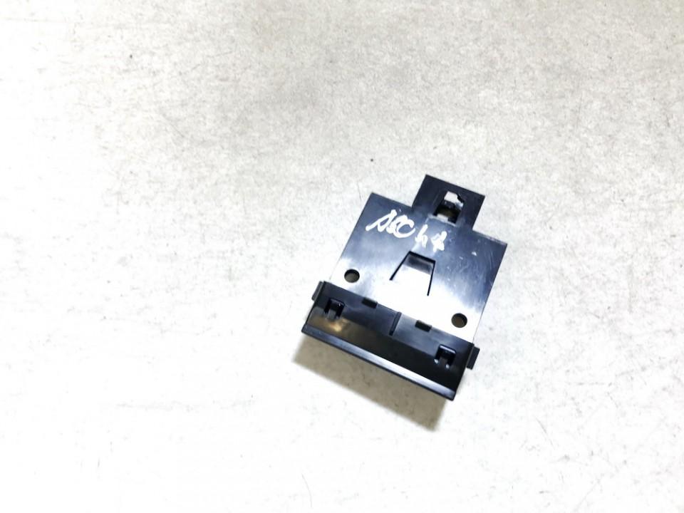 Key Card Reader (CARD READER IGNITION LOCK) Peugeot 3008 2010    1.6 9685508677