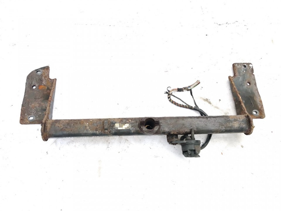 Tow bars Opel Signum 2005    1.9 used