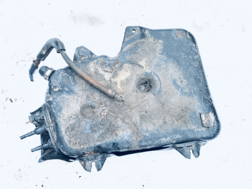 Eolio bakelis (DPF bakelis FAP) Peugeot 607 2002    2.2 9636980280