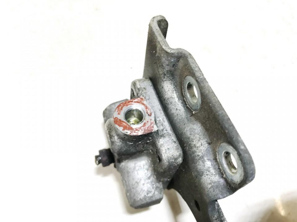 Brake Power Regulator Toyota Corolla Verso 2003    2.0 3149612020