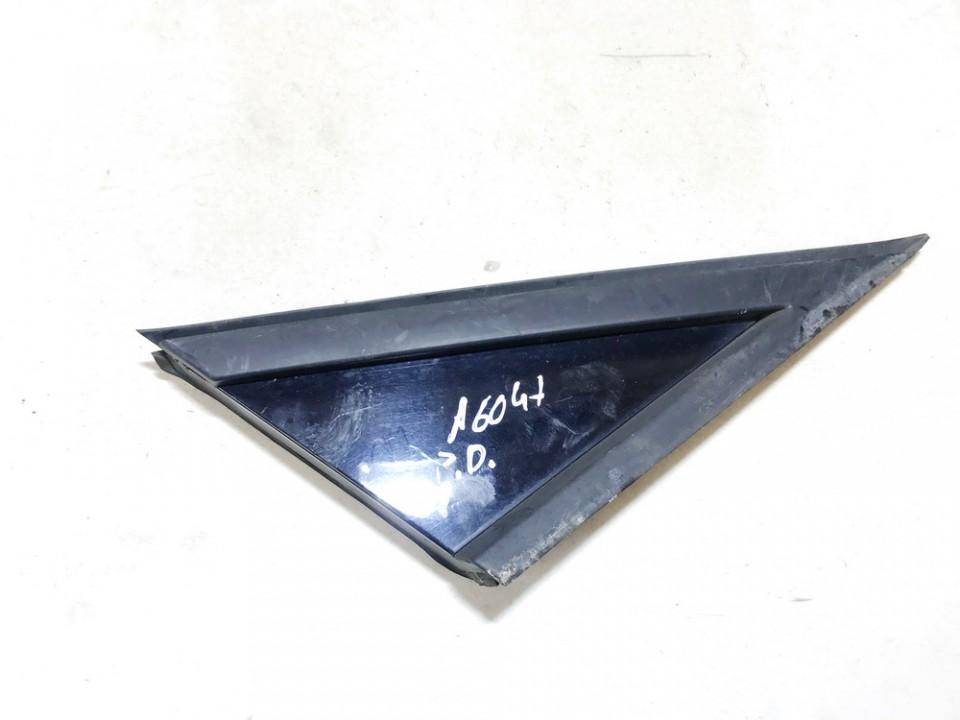 Duru apdaila P.D. Peugeot 3008 2010    1.6 96842480xy