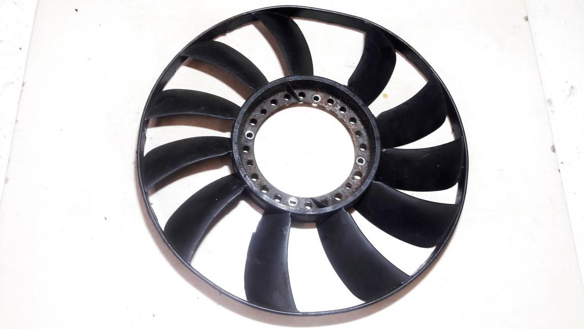 Termomovos sparnuote Volkswagen Passat 2000    1.9 058121301b
