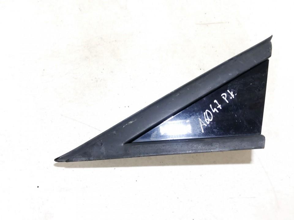 Duru apdaila P.K. Peugeot 3008 2010    1.6 96842481xy