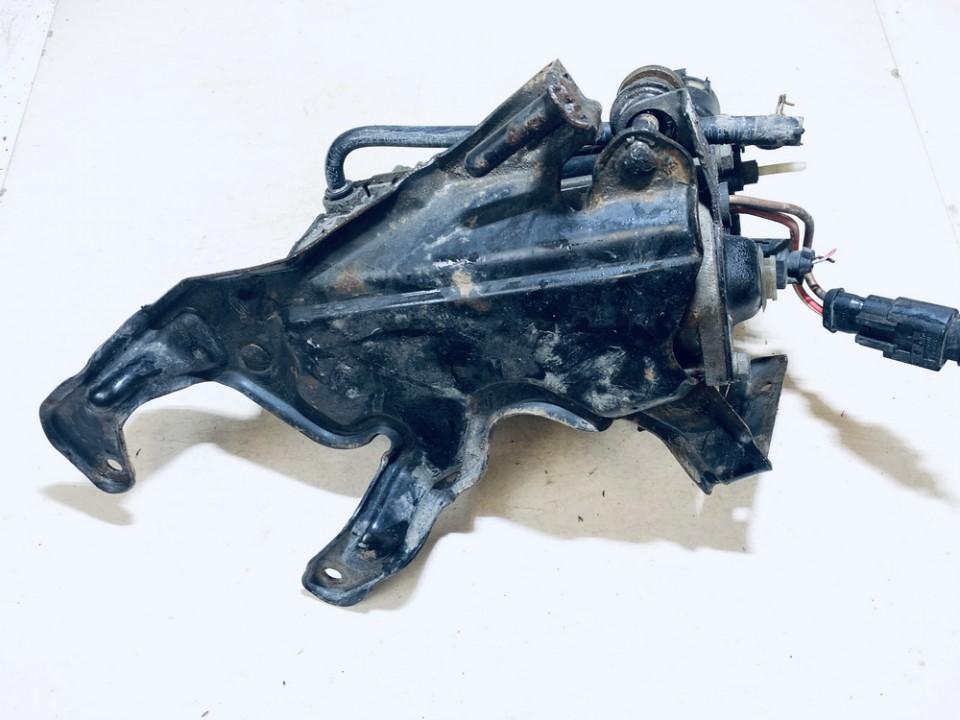 Air Suspension Compressor Pump Mercedes-Benz E-CLASS 2005    2.2 4430201901