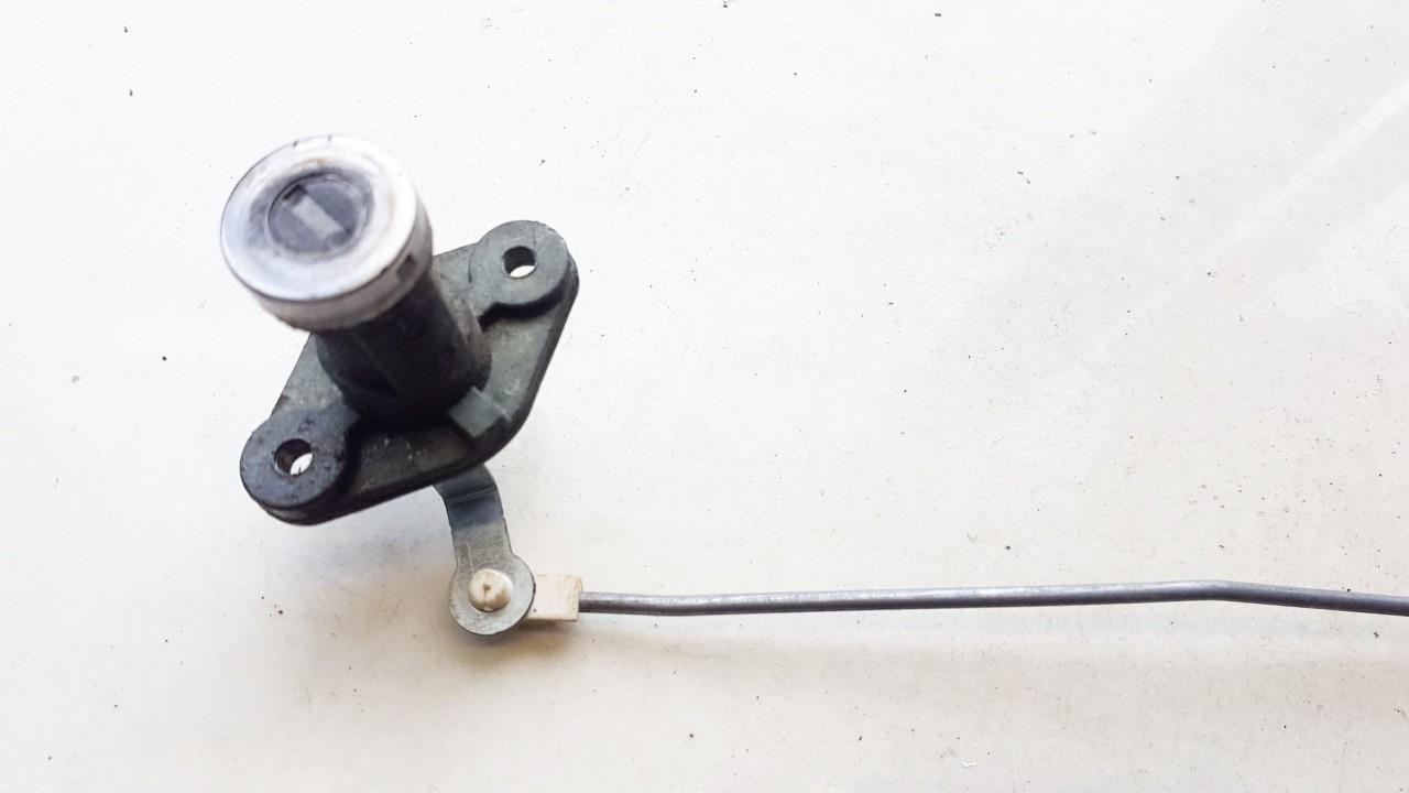 Galinio Dangcio spynele G. (kapoto) Mazda MX-5 2003    1.6 USED