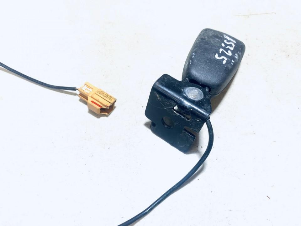 Saugos dirzo sagtis (laikiklis) P.K. Volvo V50 2004    2.0 used