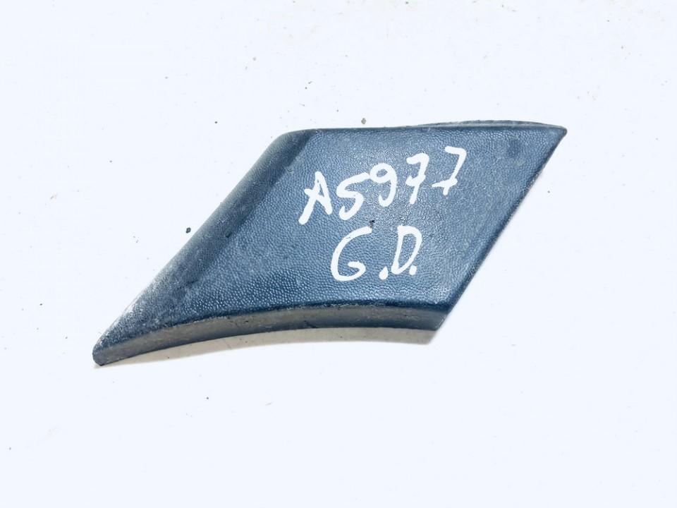 Sparno moldingas G.D. Volkswagen Passat 1991    1.9 357853536