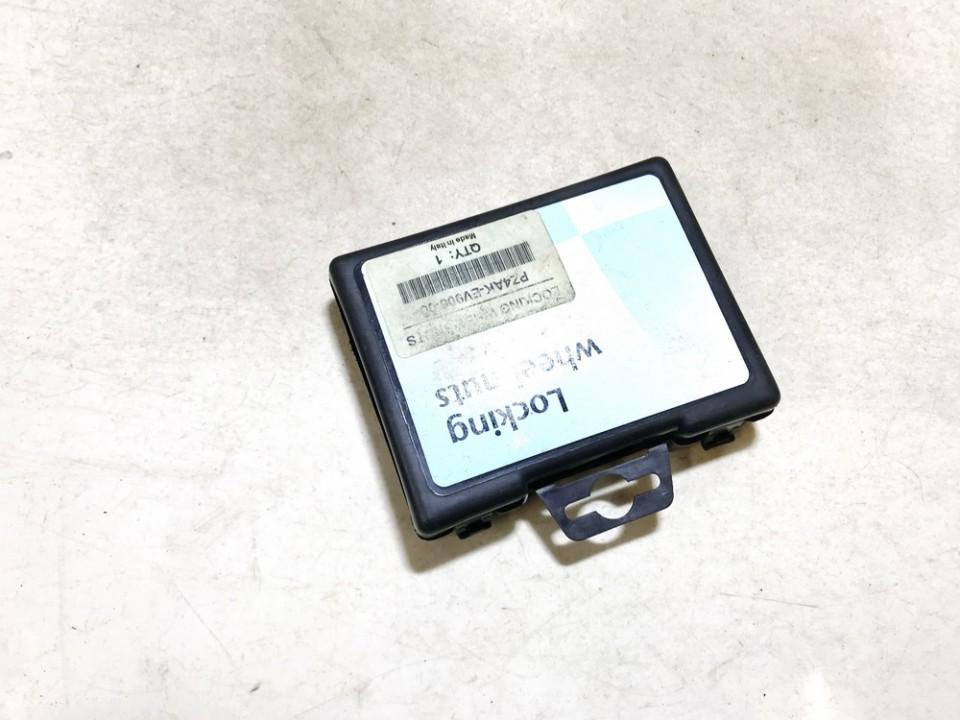 Ratu varztas Toyota Avensis 2011    2.0 used