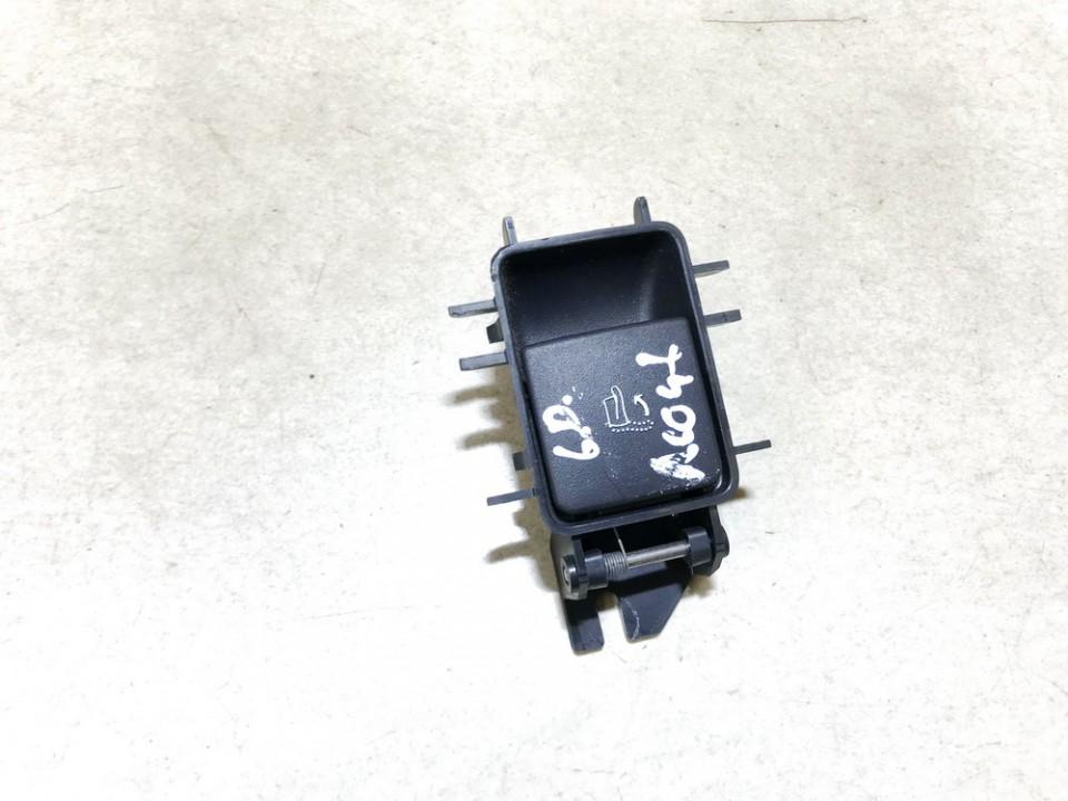 Sedynes spyna Peugeot 3008 2010    1.6 used