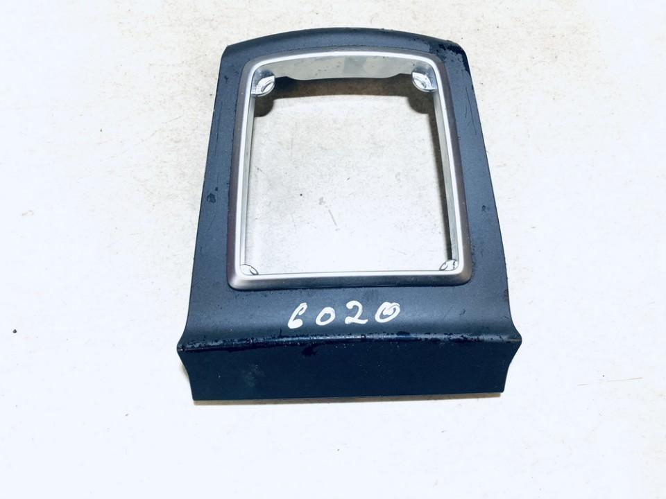 Pavaru svirties apdaila (apvalkalas) Ford Focus 2005    1.6 4M51A044H82