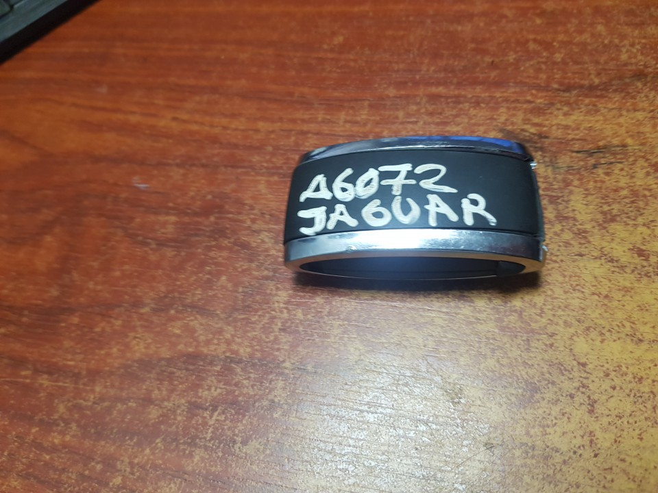 Remote Key Jaguar XF 2008    2.7 used