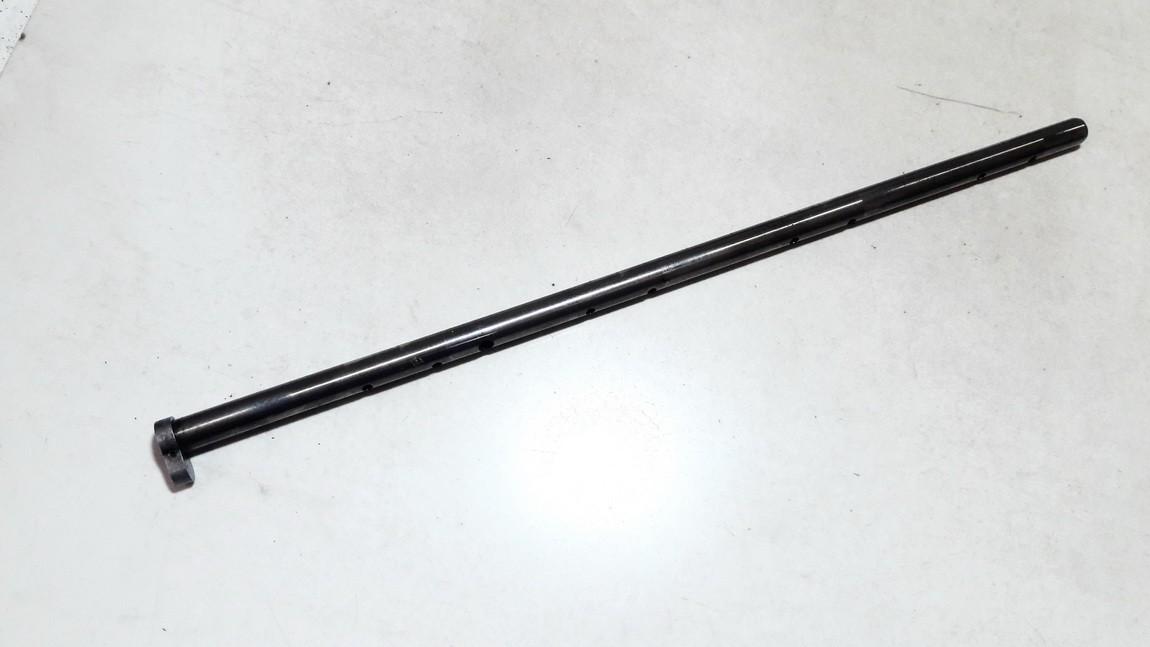 Pakeliku stanga (karomislu stanga) Volkswagen Passat 2006    2.0 used
