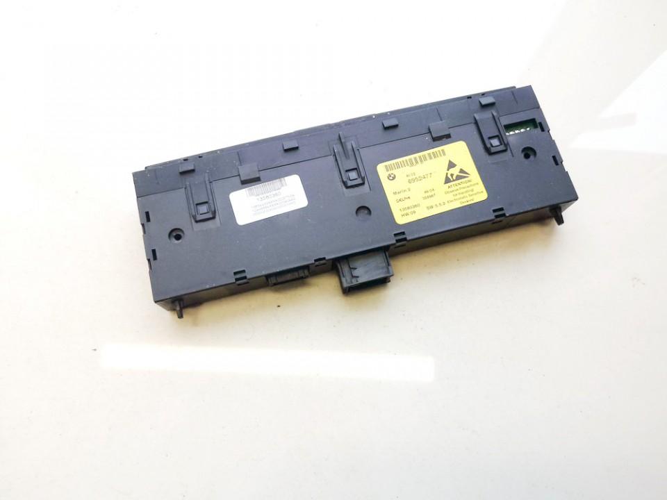 Parktroniko mygtukas BMW 5-Series 2006    0.0 6952477