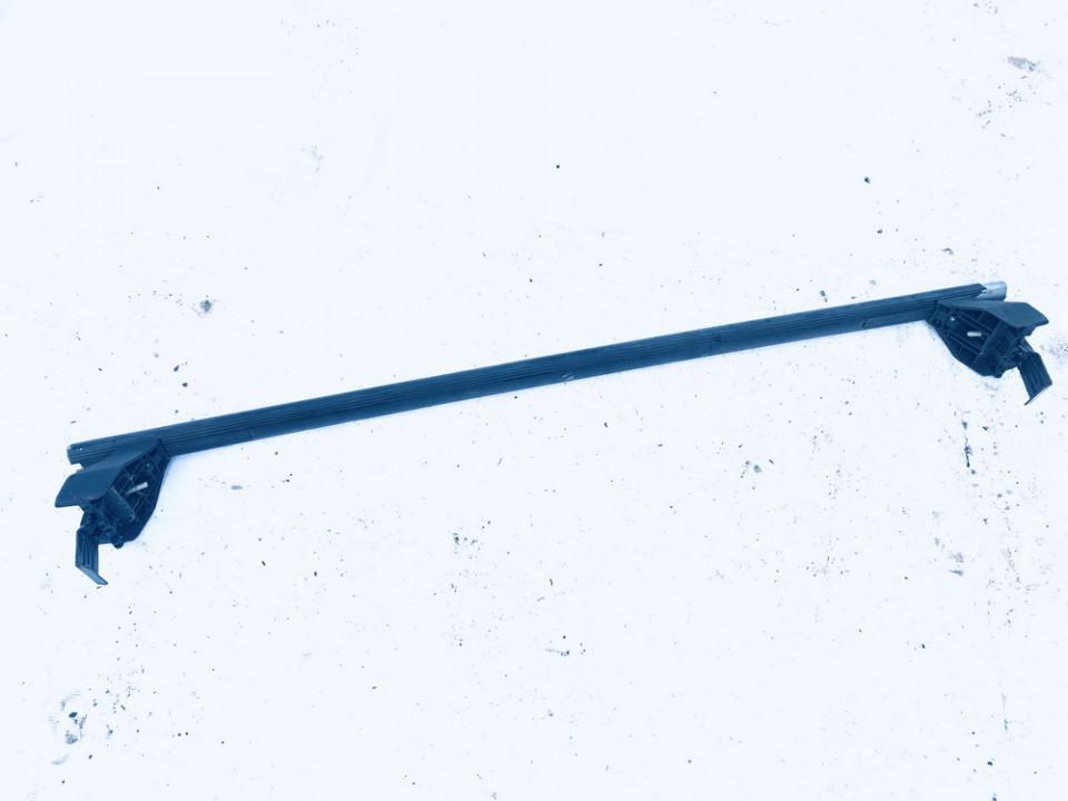 Transverse roof rack  Honda CR-V 2008    2.0 used