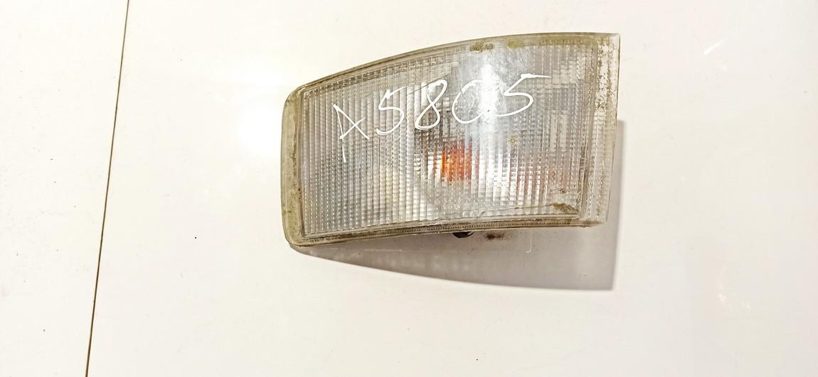 Posukis P.K. Peugeot Boxer 2001    2.0 35710747