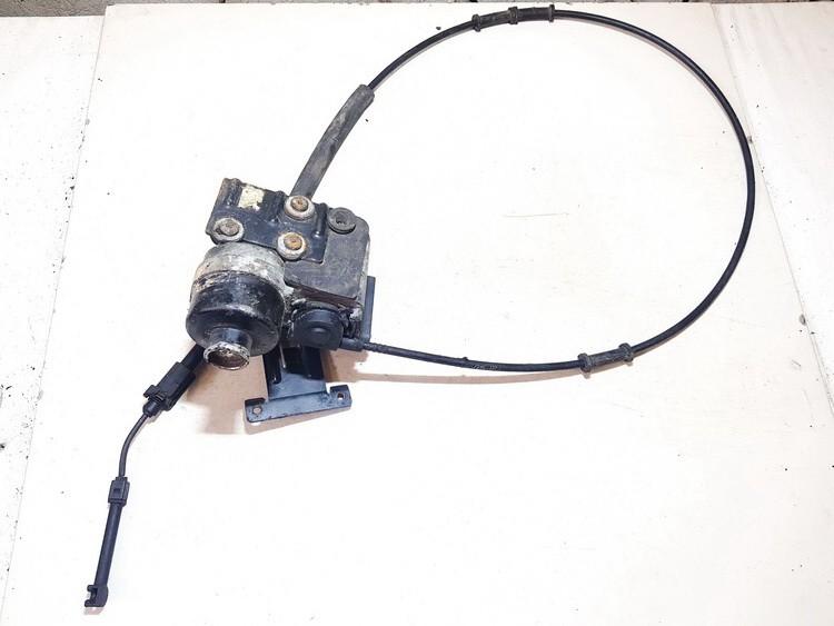 CRUISE CONTROL UNIT  Ford Windstar 1995    0.0 4353f4df9c735ad