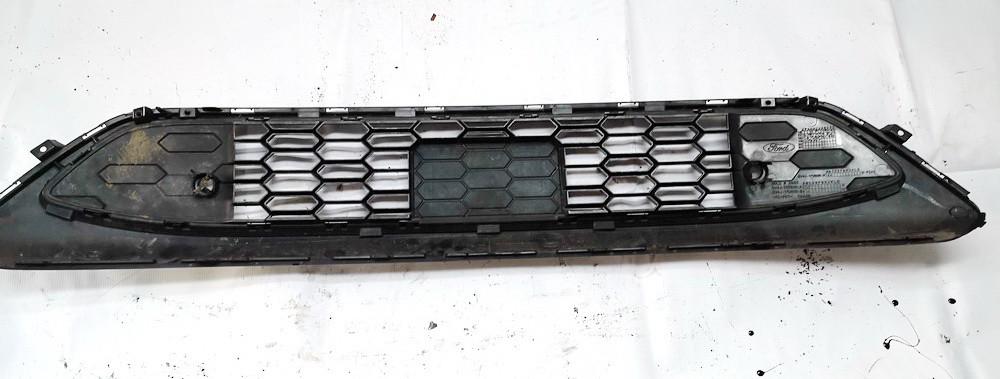 Bamperio groteles vidurines Ford Kuga 2019    2.0 gv4j-17d635-a
