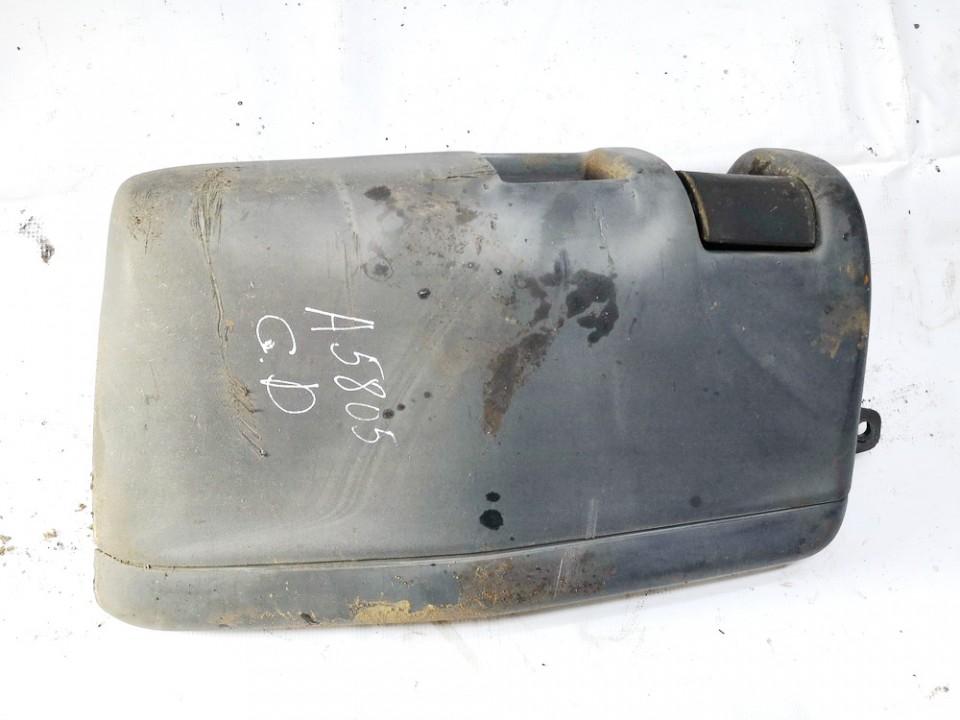 Bamperio kampas G.D. Peugeot Boxer 2001    2.0 1300179604