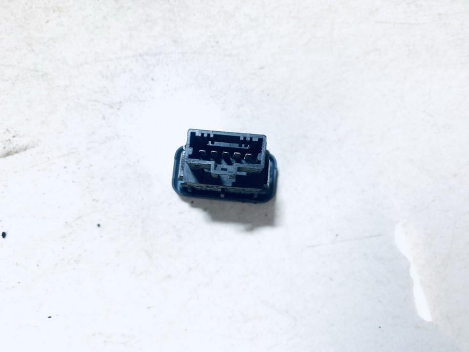 Kruizo kontroles mygtukas Honda Element 2004    2.4 m19820