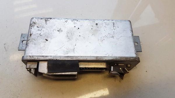 ABS kompiuteris Audi 100 1993    2.0 0265100037