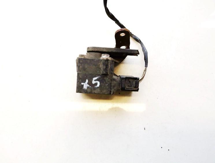Xenon Headlamp Leveling Level Sensor, Automatic Headlight Adjustment Motor BMW 5-Series 2000    2.5 1093698