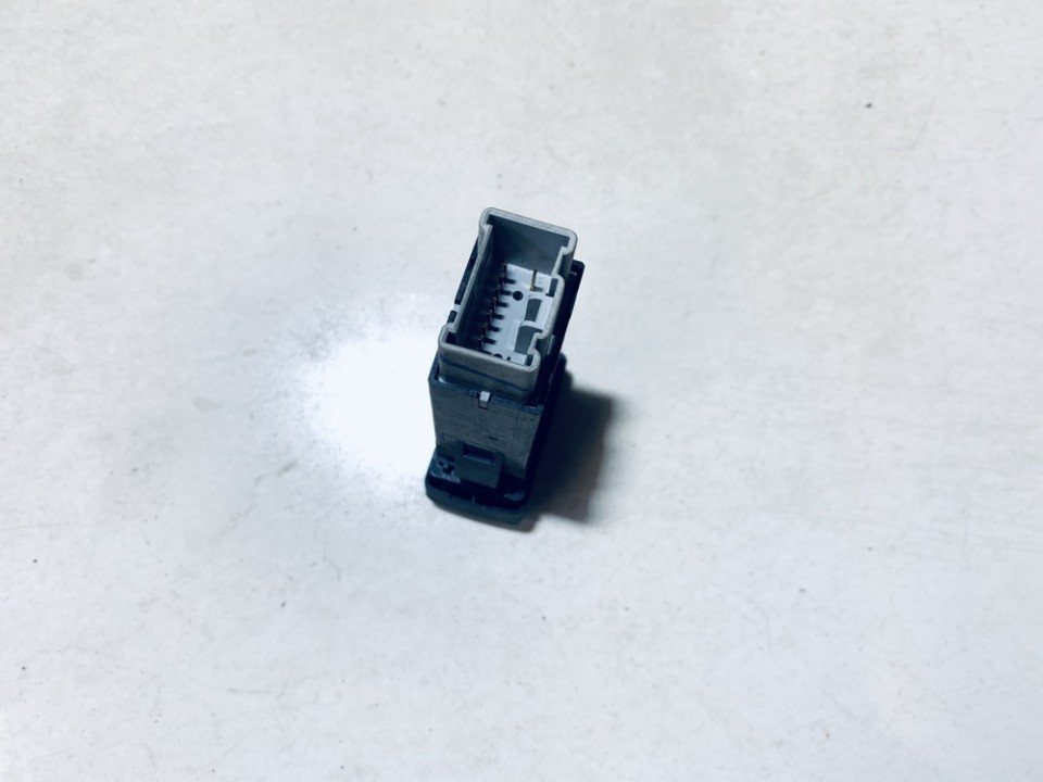Zibintu apiplovimo mygtukas Honda CR-V 2008    2.0 m26323