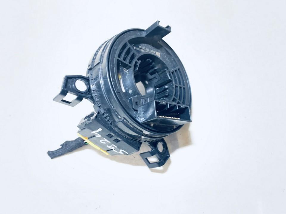 Opel  Astra Vairo kasete - srs ziedas - signalinis ziedas