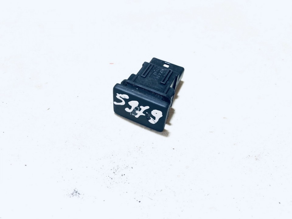Parktroniko mygtukas Toyota Auris 2011    1.8 15B118