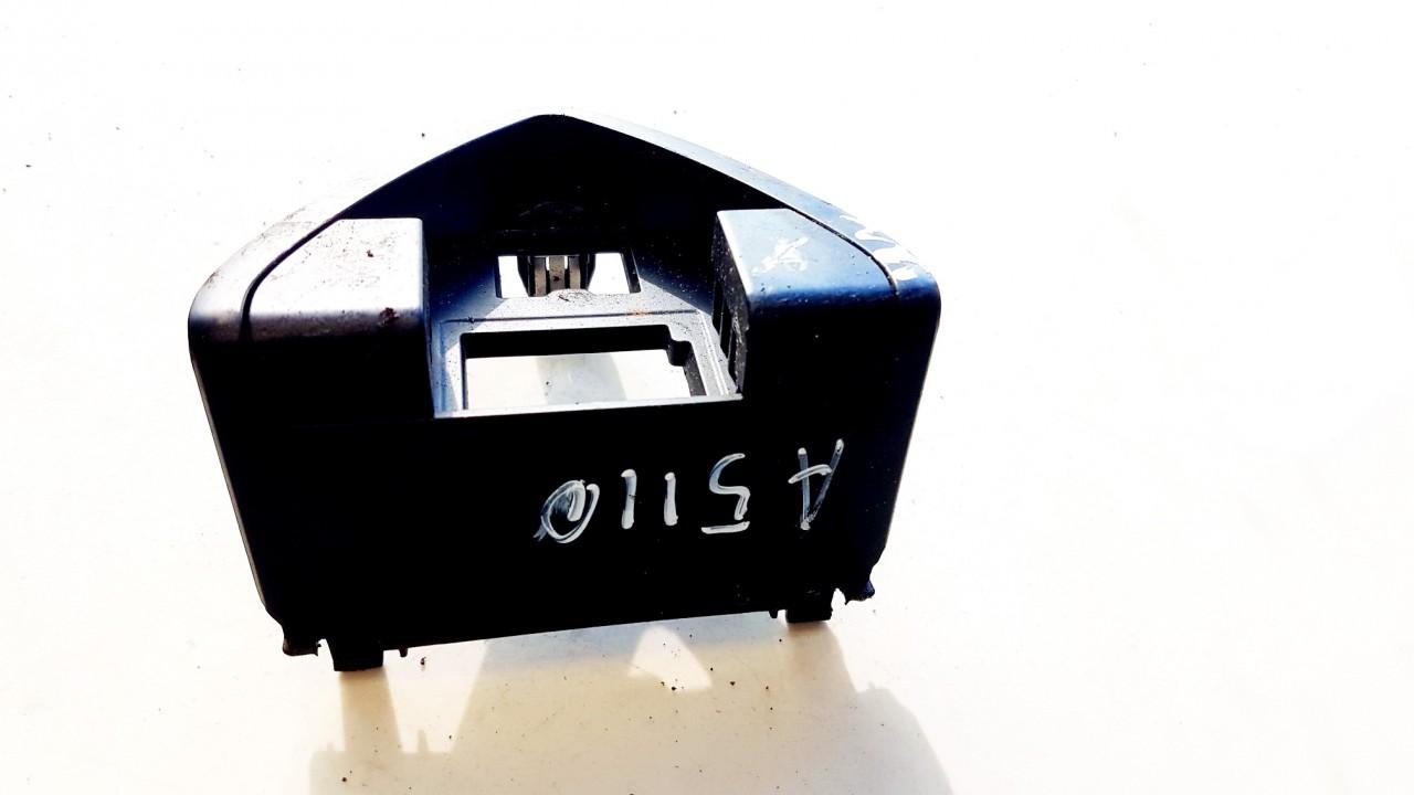 AIRBAG (SRS) lempute (ispejimo - indikatorius) Renault Koleos 2008    2.0 68485JY00A