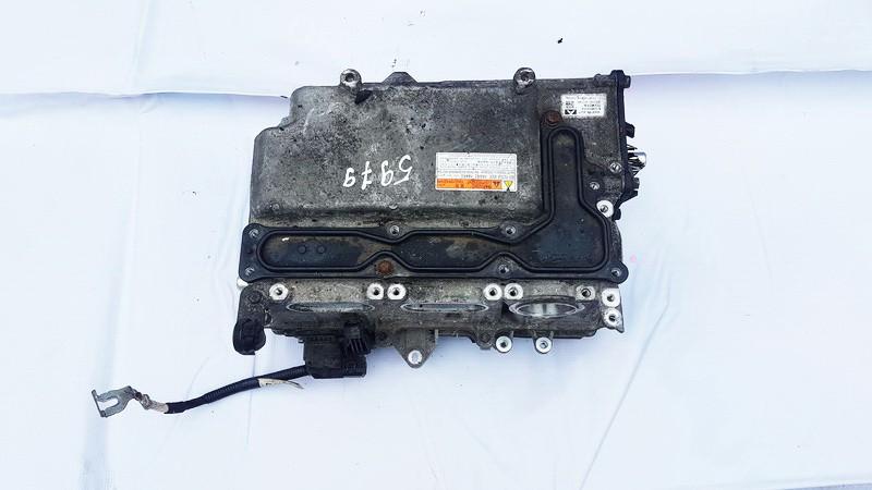 Inverter Toyota Auris 2011    1.8 G920047140