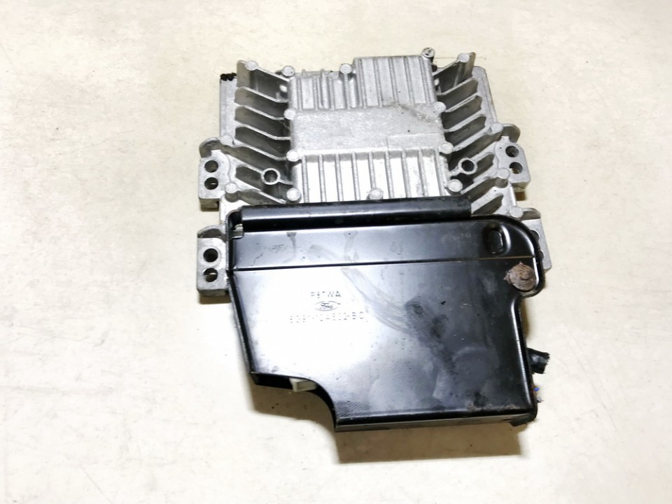 Ford  Galaxy Variklio kompiuteris