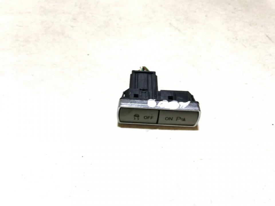 Sukibimo valdymo mygtukas Ford Galaxy 2008    2.0 6m2t2c418bf