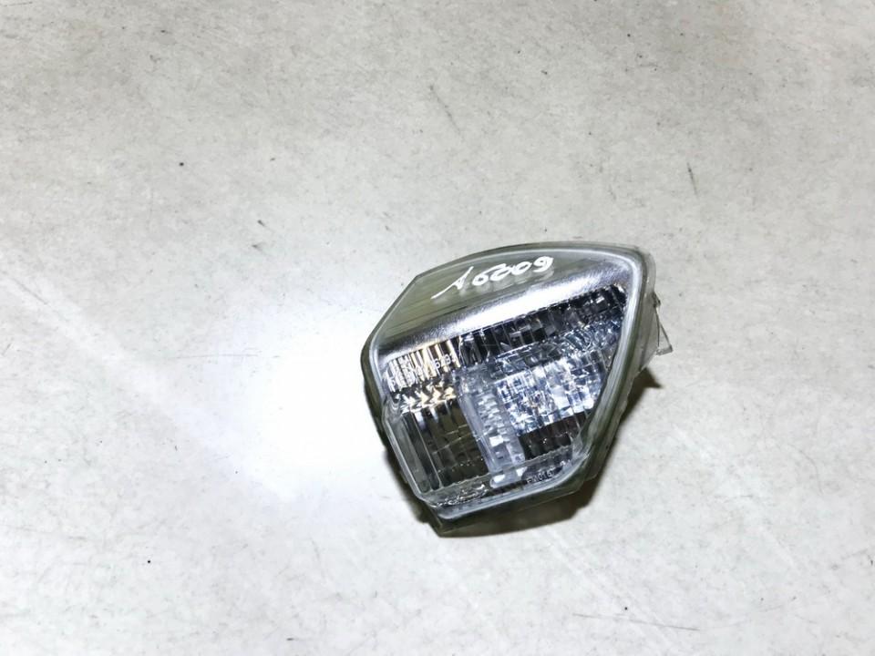 Posukis ant veidrodelio P.D. (priekinis desinys) Ford Galaxy 2008    2.0 6m2113b382ab