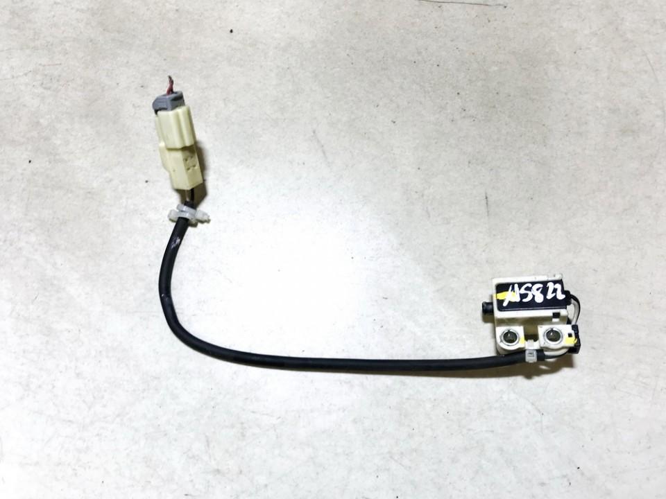Kapoto atidarymo signalizacijos jutiklis Toyota RAV-4 2008    2.2 used