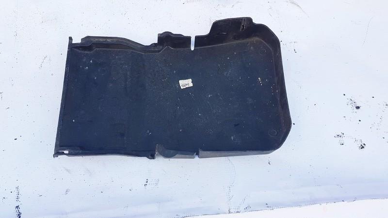Baterijos - akumuliatoriaus dangtelis Ford Focus 2009    1.6 M5110A659AB
