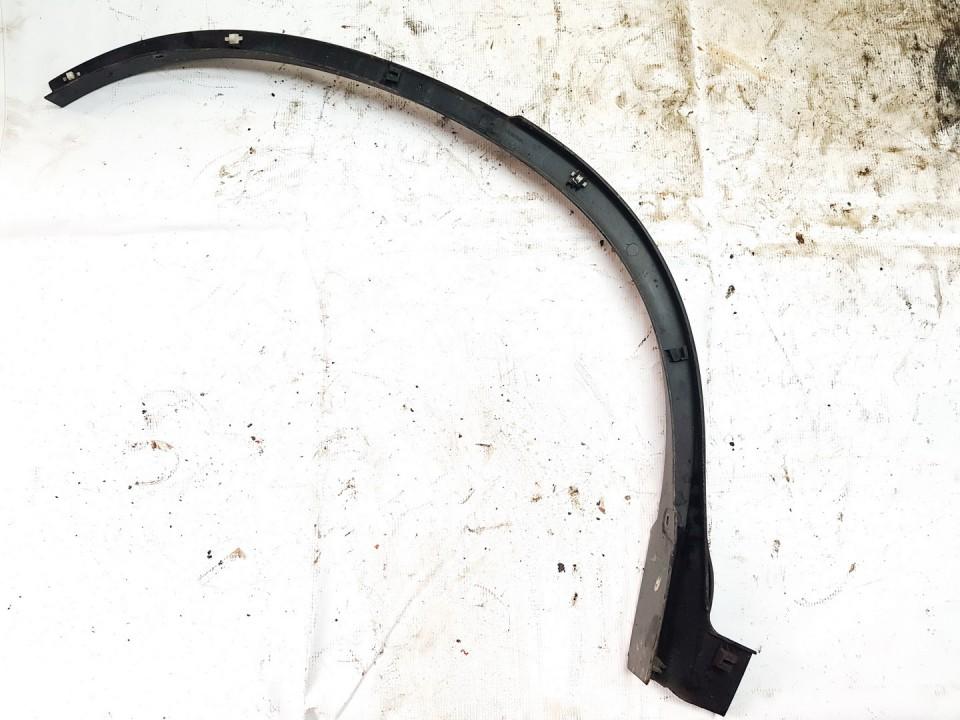 Sparno praplatinimas (arkos apdaila) G.K. Honda CR-V 2008    2.0 74450swag010m1