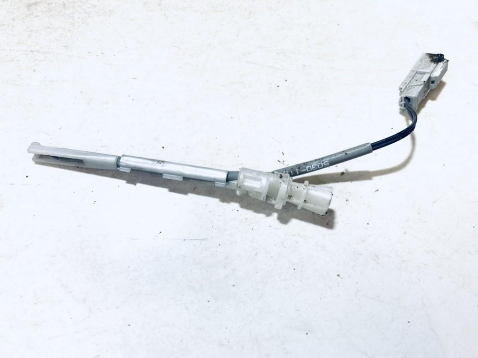 Coolant Level Sensor Honda Element 2004    2.4 503011e