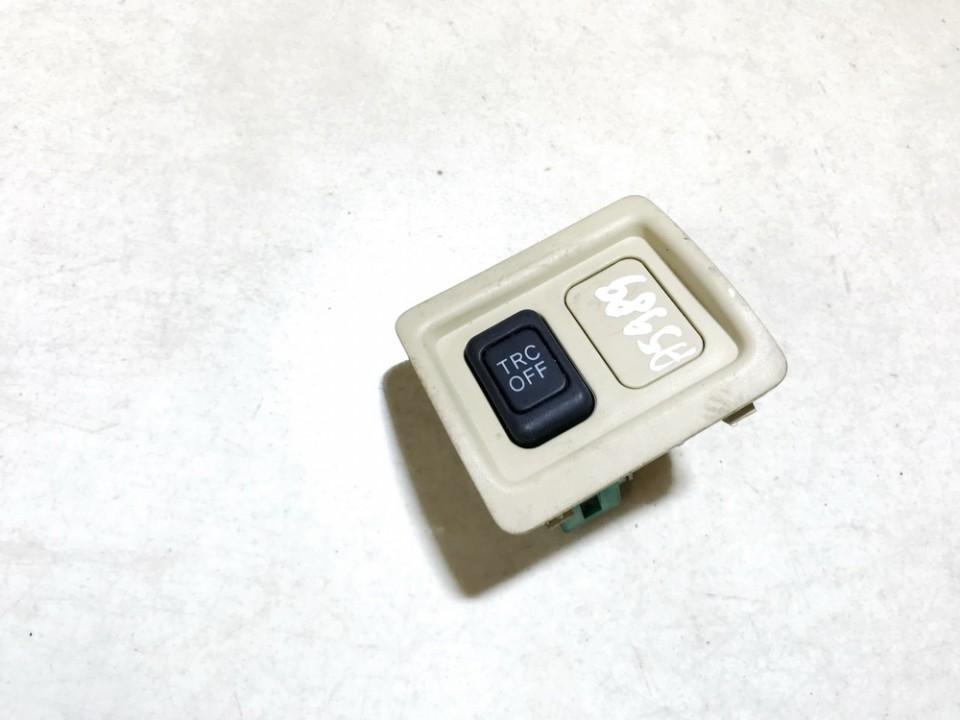 Sukibimo valdymo mygtukas Lexus IS - CLASS 2006    2.2 15a606