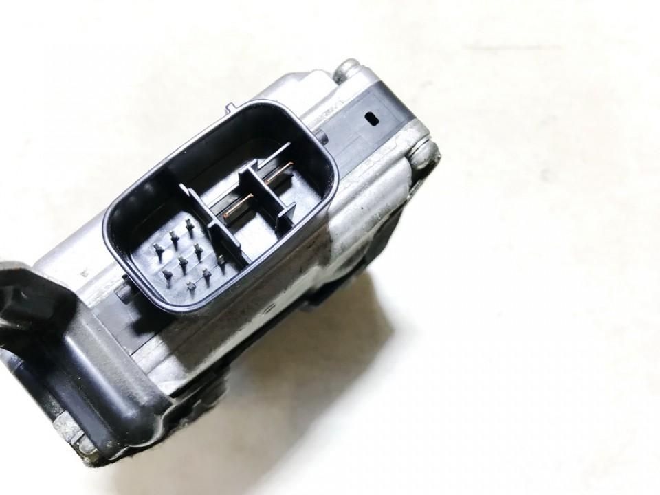 Power Steering ECU (steering control module) Lexus IS - CLASS 2006    2.2 8965053010
