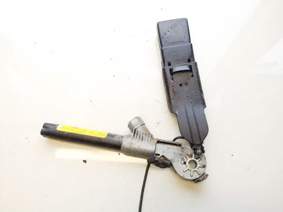 Saugos dirzo sagtis (laikiklis) P.K. Renault Kangoo 2005    1.6 33012420zp5