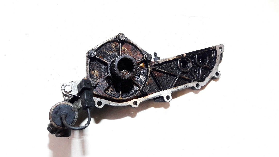 Paskirstymo velenelio adaptacijos voztuvas (vanos fazes voztuvas) BMW 5-Series 1998    2.3 1738405