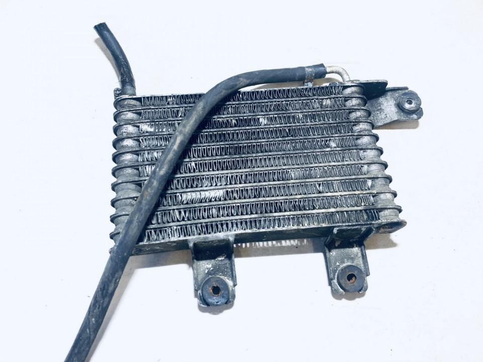 Tepalo radiatorius Hyundai XG 1999    3.0 used