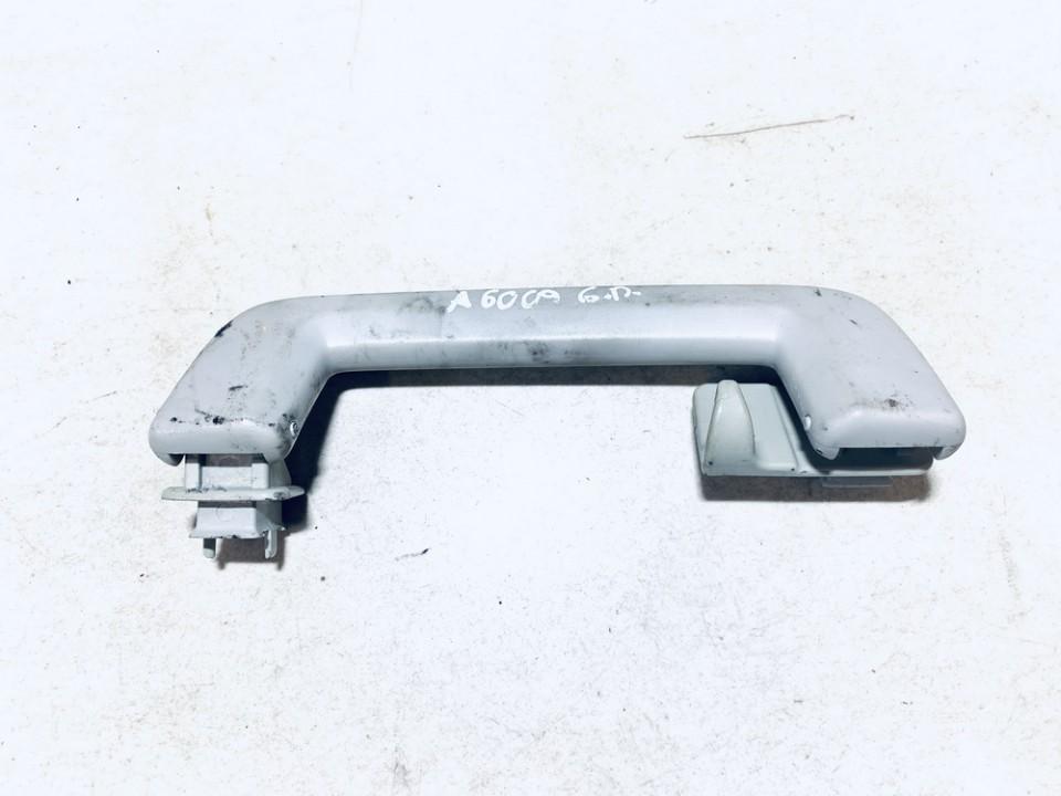 Ford  Galaxy Ручка внутренняя потолочная - задний правый