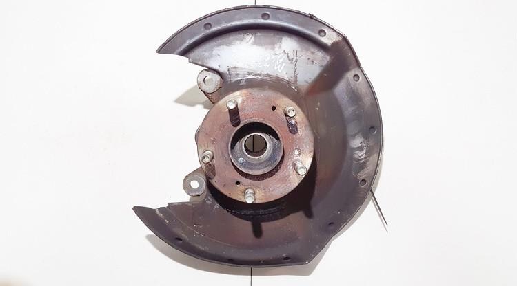 Stabdziu disko apsauga priekine kaire (P.K.) Honda Civic 2006    1.8 used